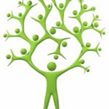 Management 3.0 Servant Leadership